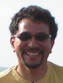 Jorje I. Muñoz B.
